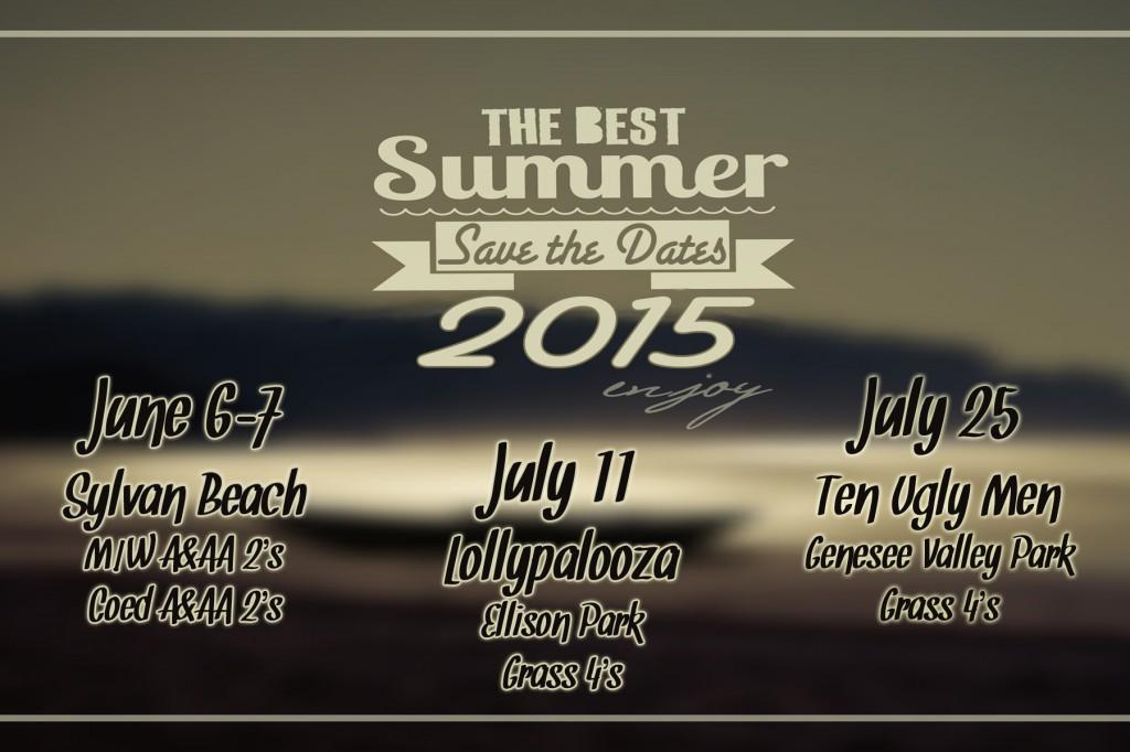 Summer 2015 STD Tourneys_back