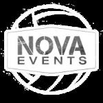 NOVA Event Management