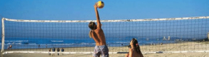 cropped-beachvball1.png