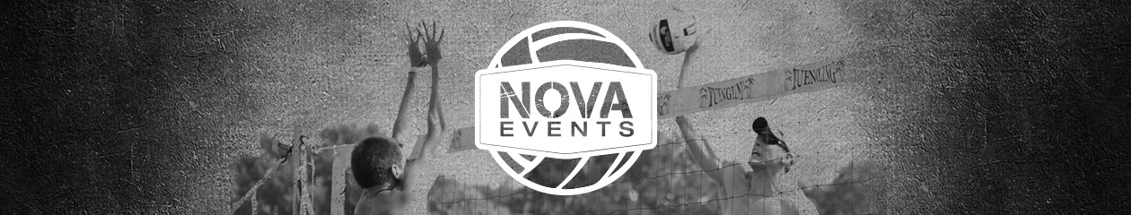 cropped-Nova_header1.jpg