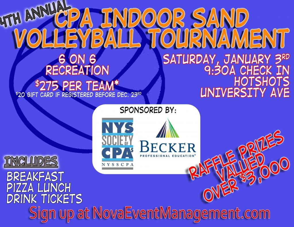 CPA Volleyballl 2