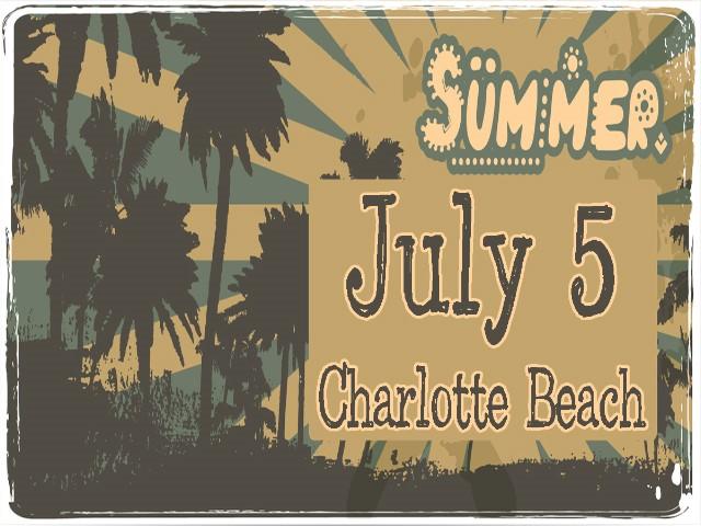 july5jrs