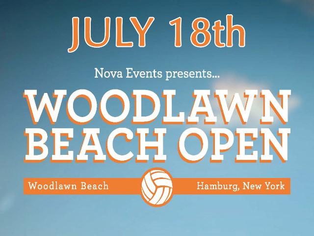 Woodlawm7-18-15