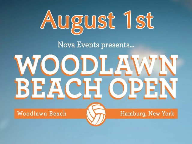 Woodlawm8-1-15