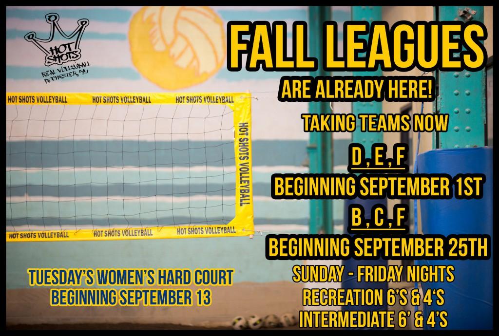 Fall Leagues 2016_1