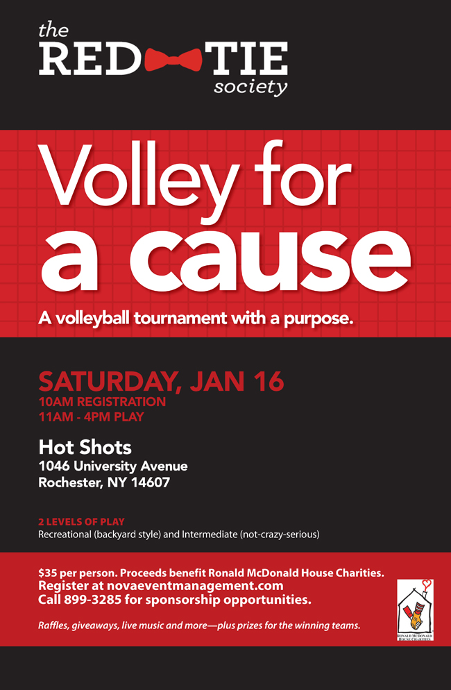 VolleyforaCause_Flyr_1105